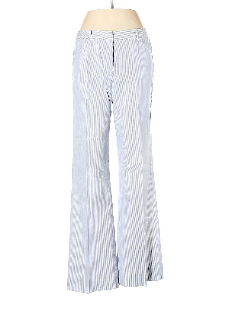 Unbranded Women Dress Pants Size 10