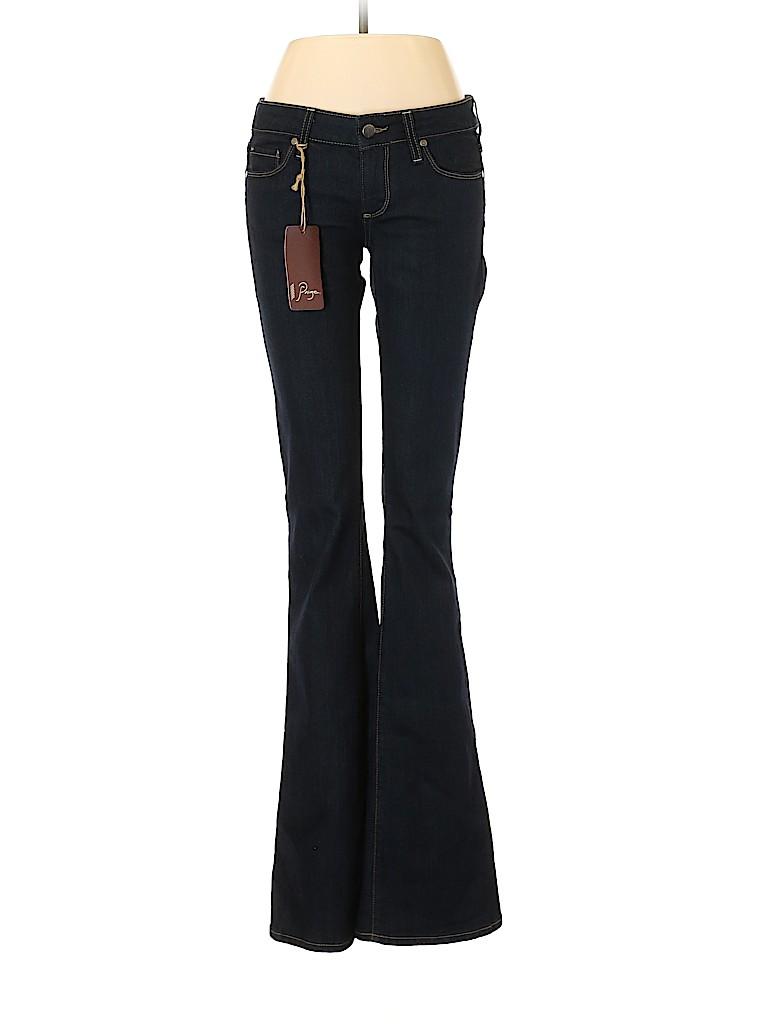Paige Women Jeans 28 Waist
