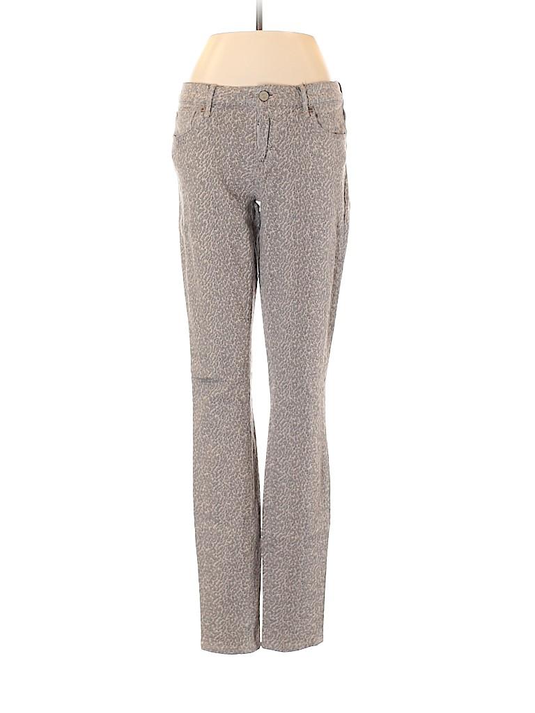 Marc by Marc Jacobs Women Jeans 26 Waist