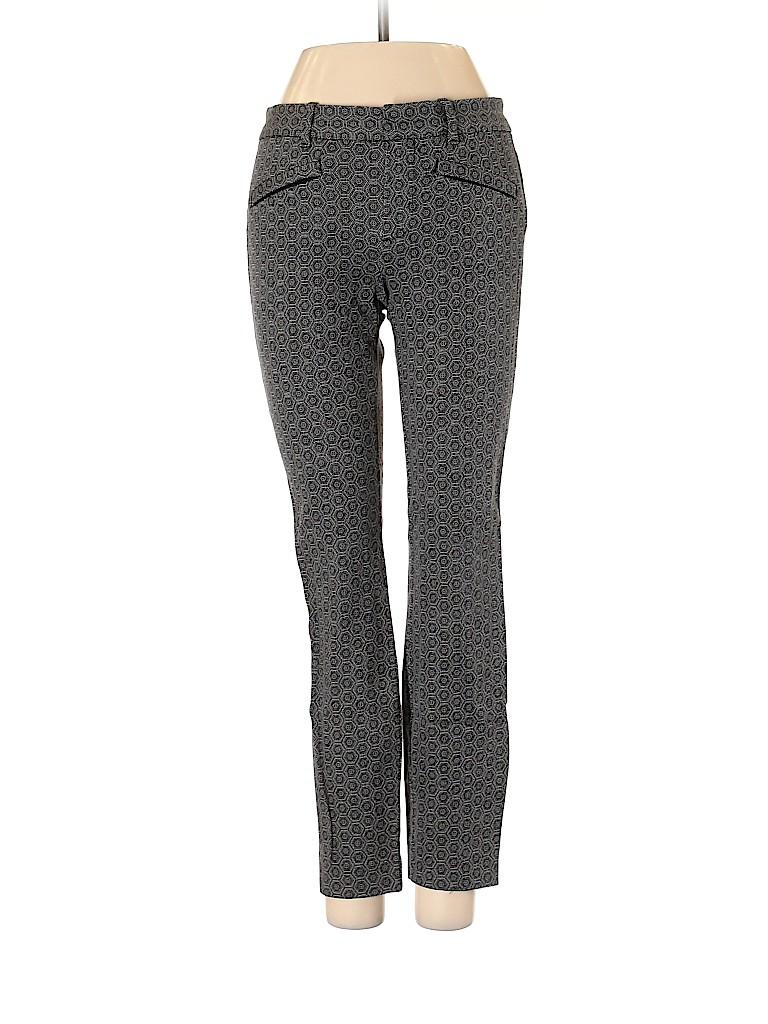 Gap Women Khakis Size 00