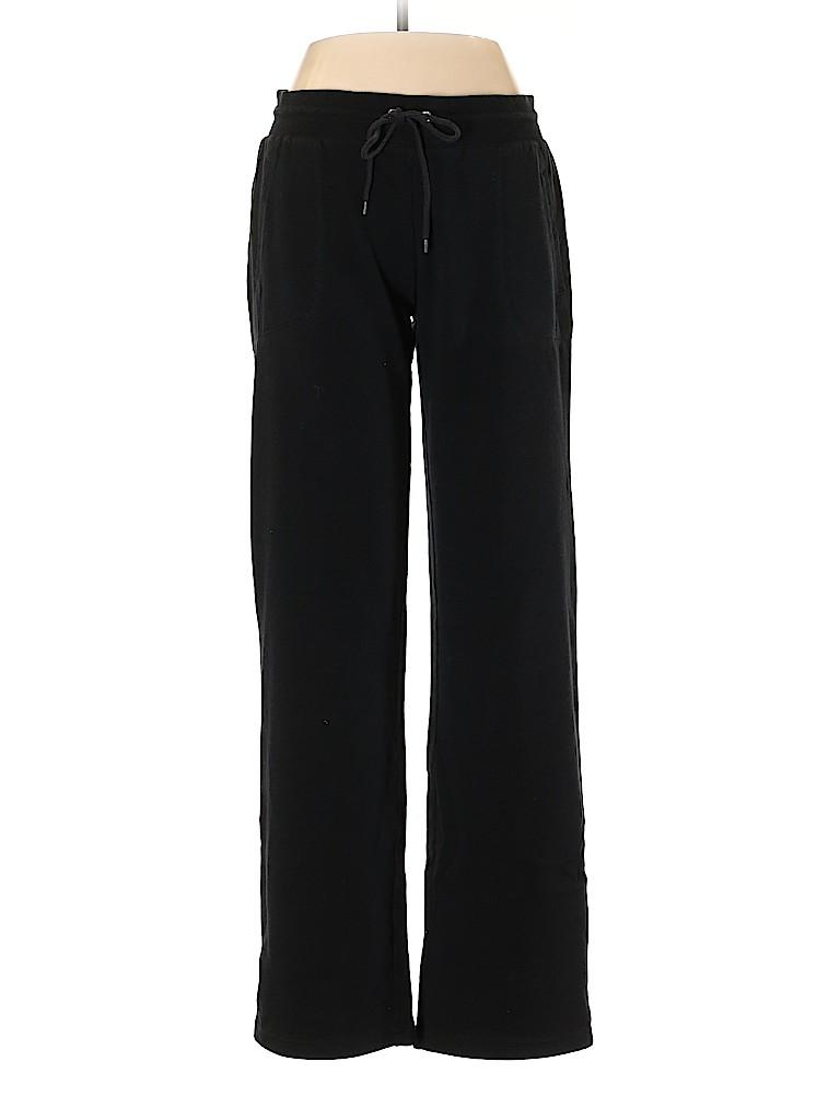 Banana Republic Factory Store Women Sweatpants Size S