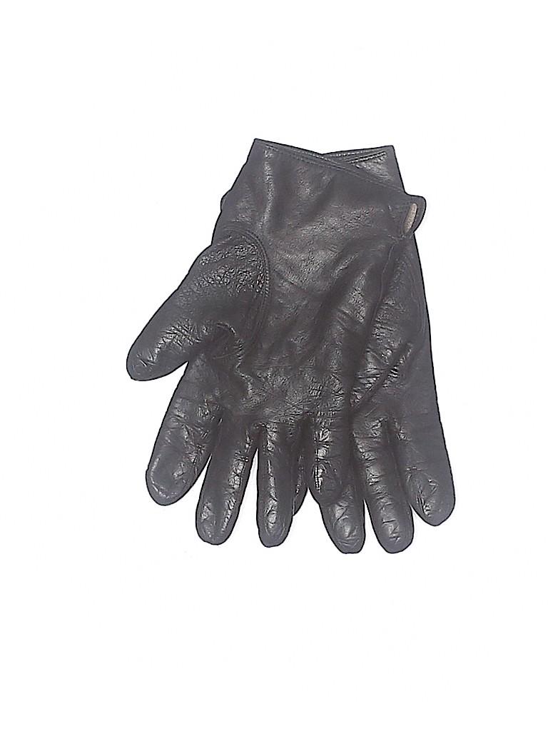 Coach Women Gloves Size 7.5