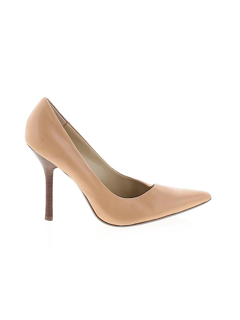 Guess Women Heels Size 6 1/2