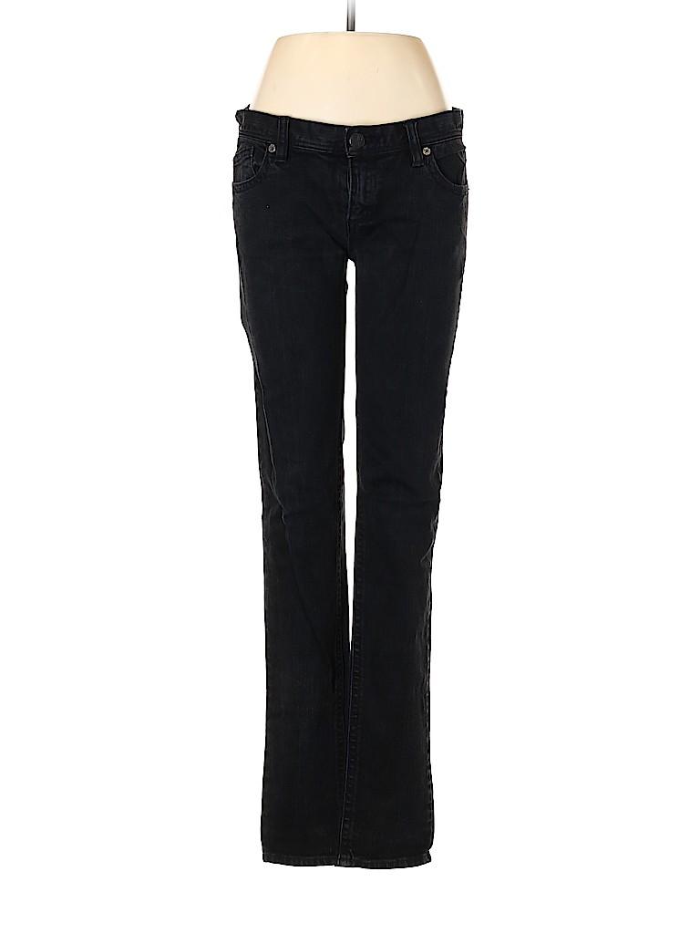 Roxy Women Jeans Size 9