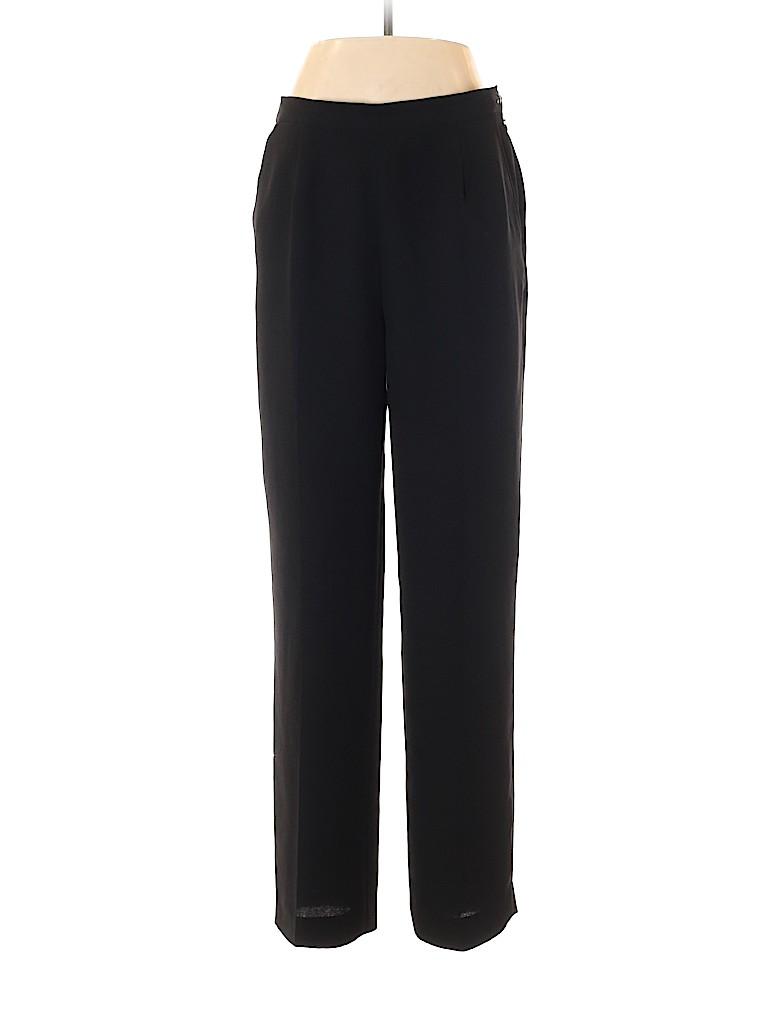 Orvis Women Dress Pants Size 8