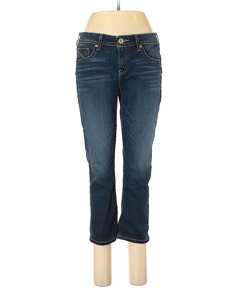 A.n.a. A New Approach Women Jeans 30 Waist