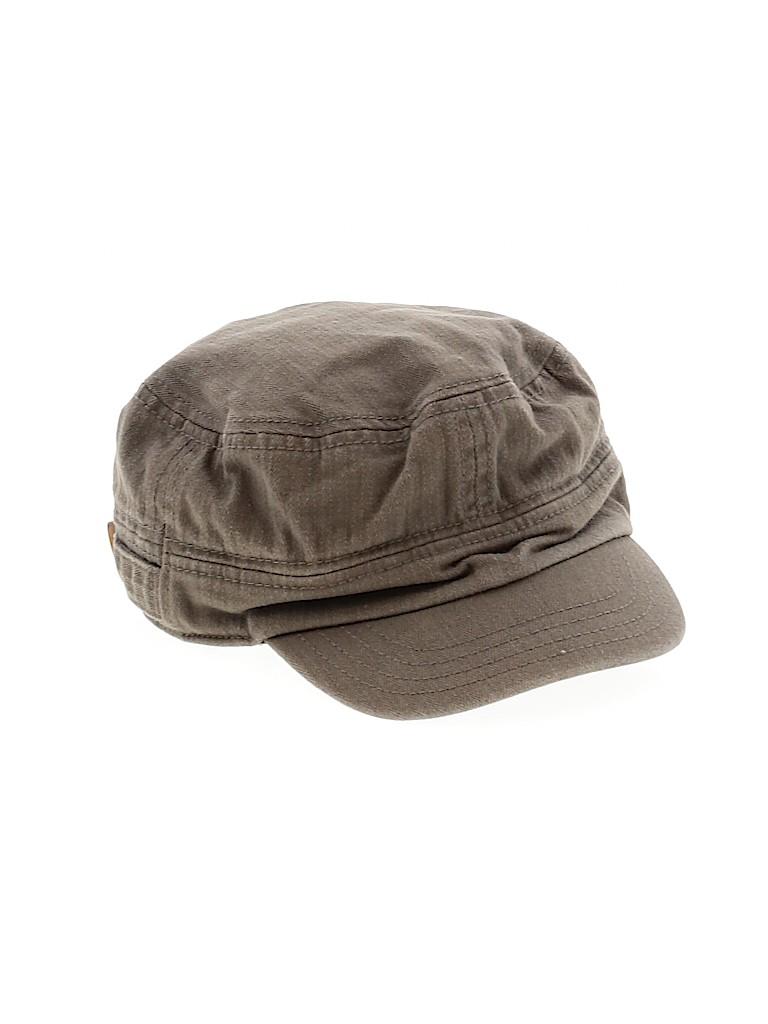 Baby Gap Boys Hat Size S (Kids)