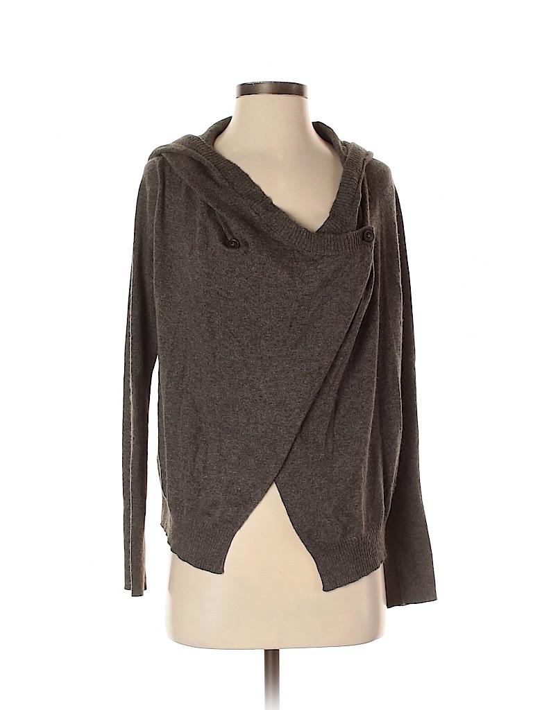 ALLSAINTS Women Cardigan Size 0
