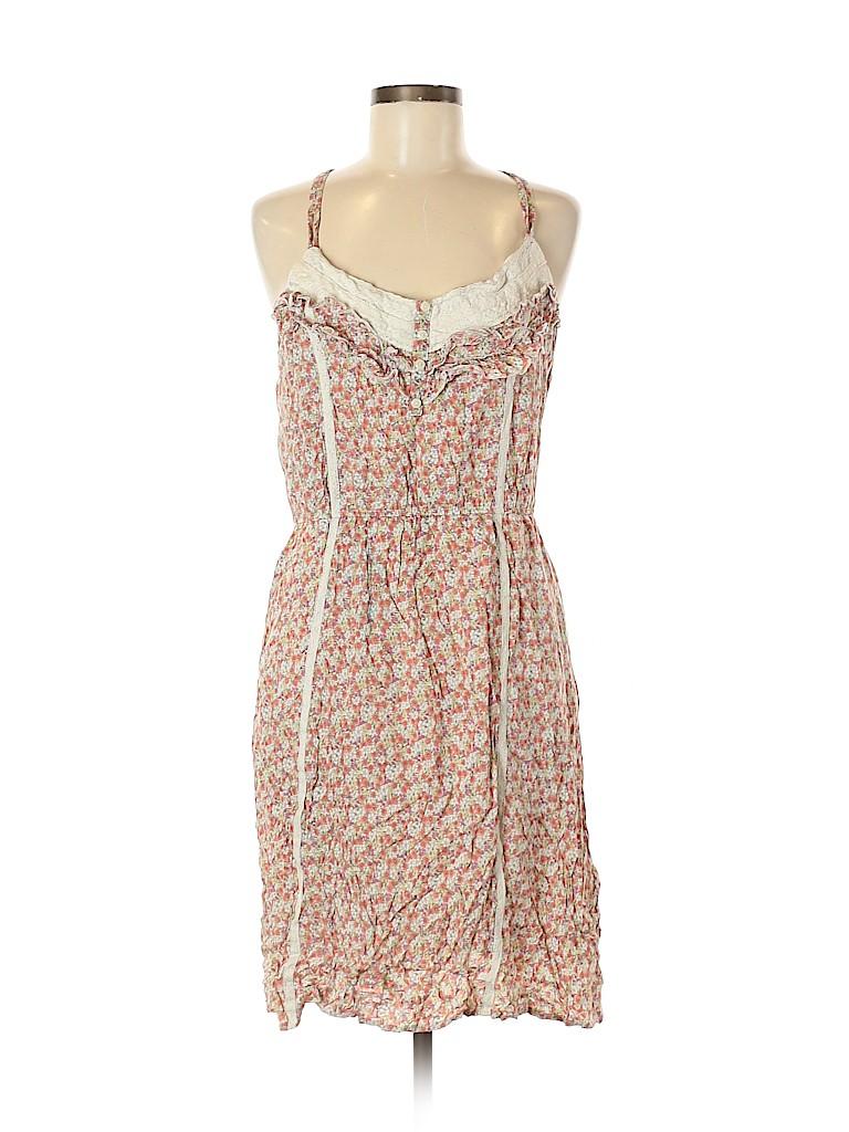 Remy Women Casual Dress Size XL