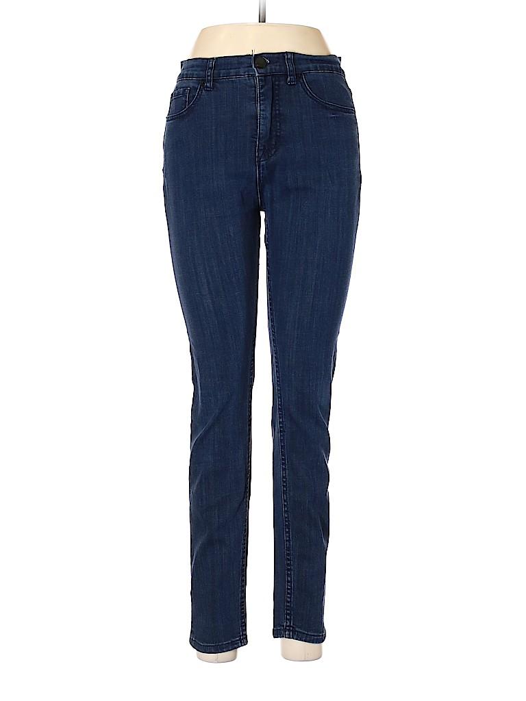 BDG Women Jeans 29 Waist
