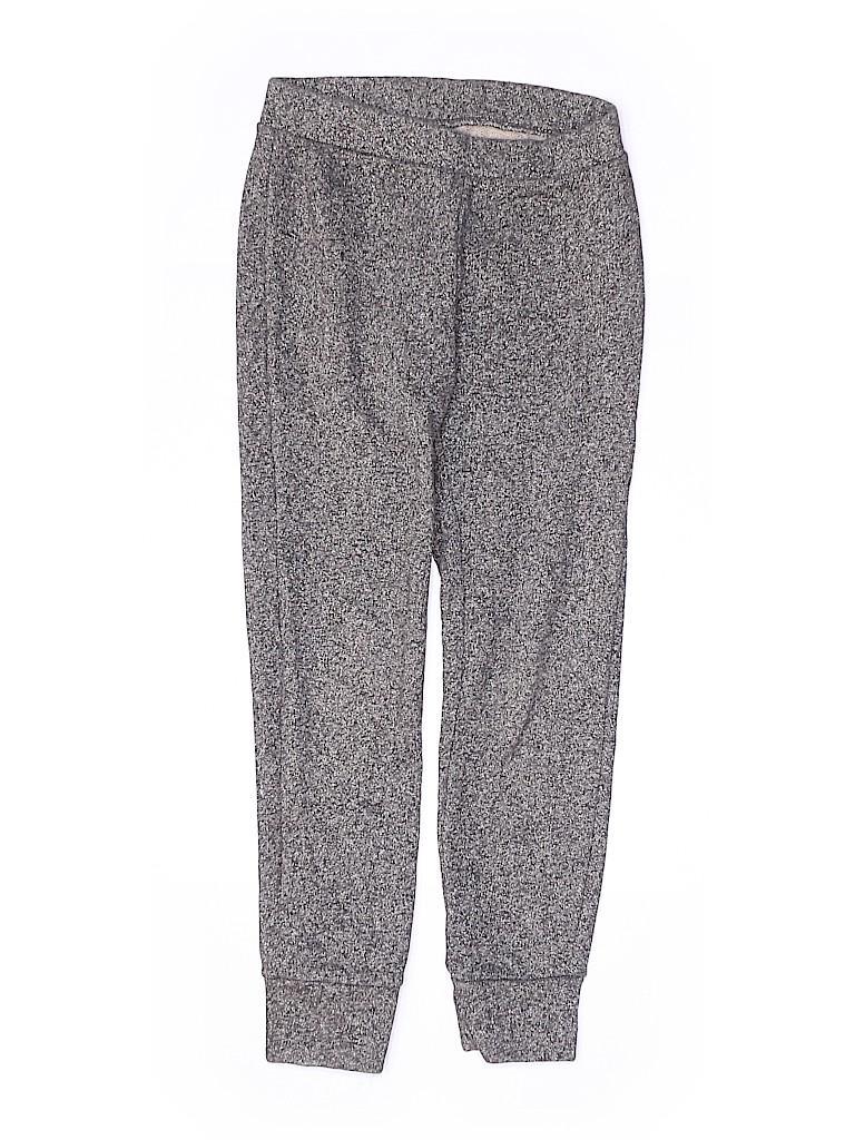 Gap Kids Girls Sweatpants Size 8