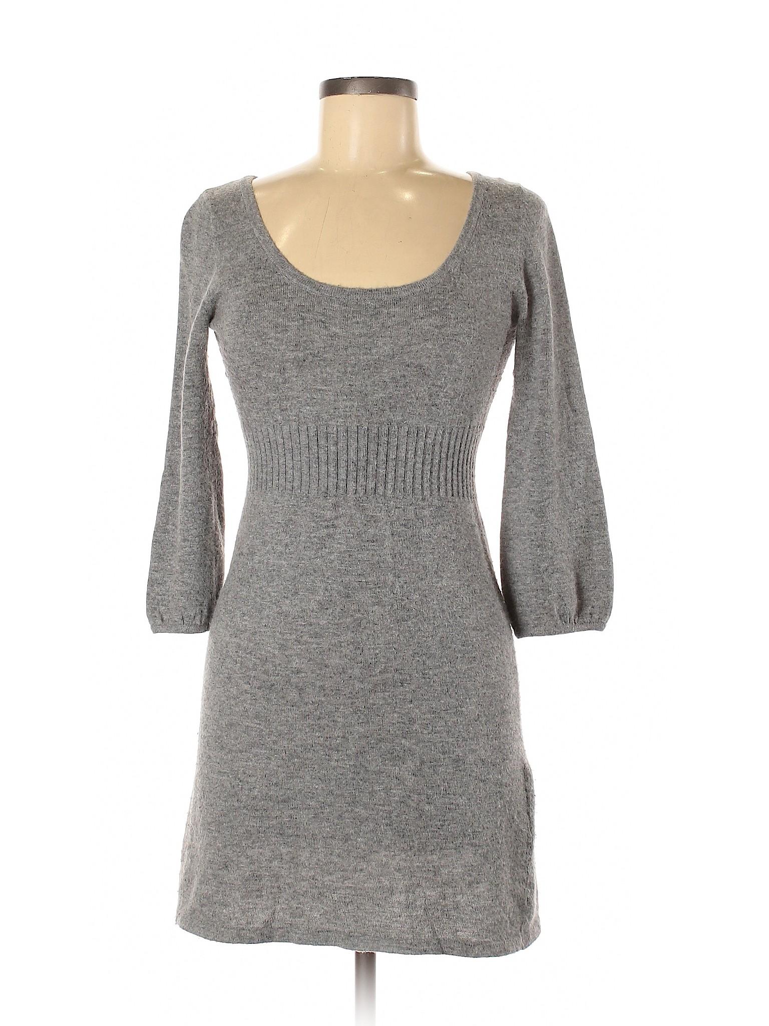 e92925d0983 Casual Dress