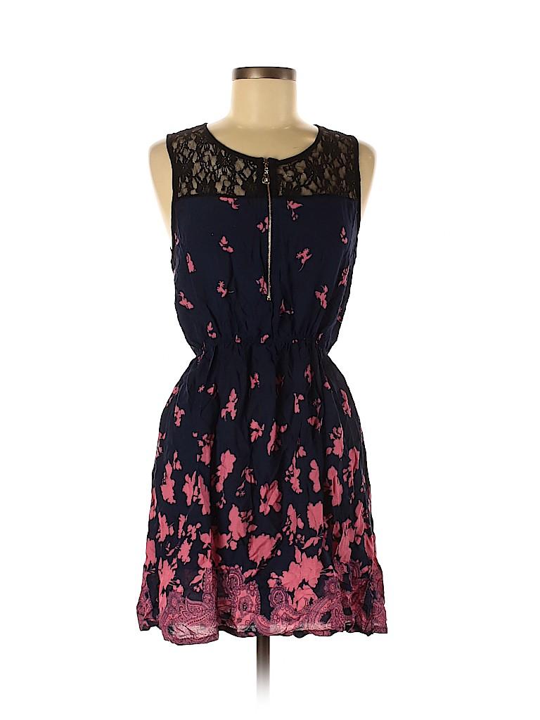 Unbranded Women Casual Dress Size M/L