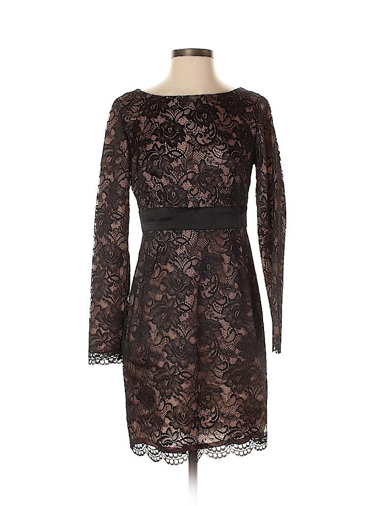 Trina Turk Women Cocktail Dress Size 4