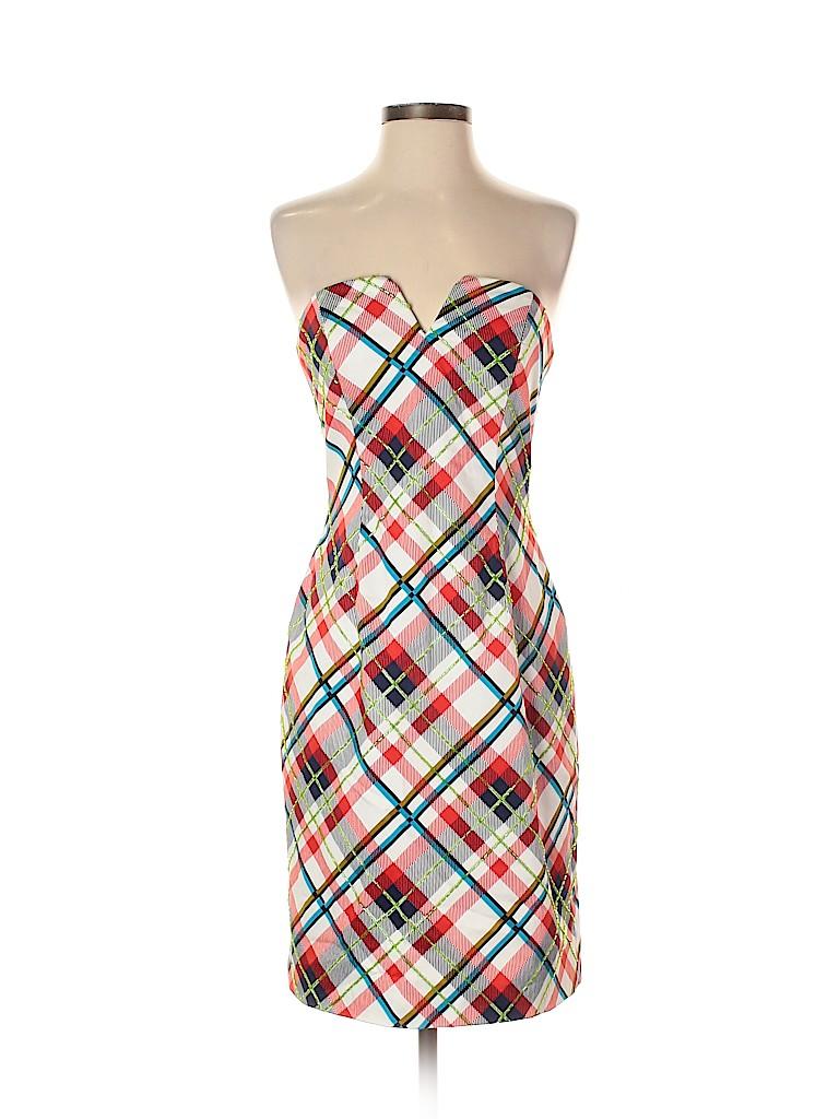 Assorted Brands Women Casual Dress Size 4