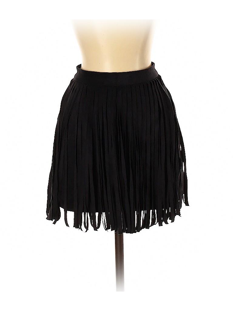 BB Dakota Women Casual Skirt Size 0