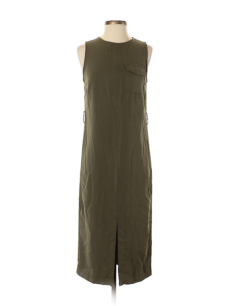 Who What Wear Women Casual Dress Size XS