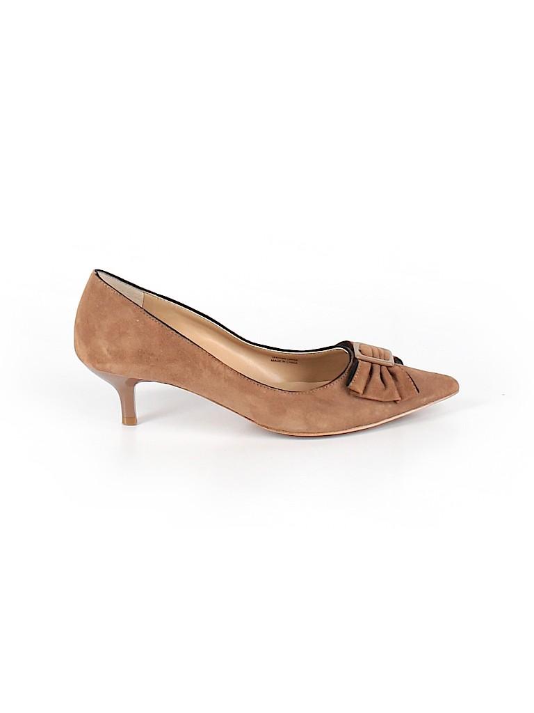 Tahari Women Heels Size 8 1/2