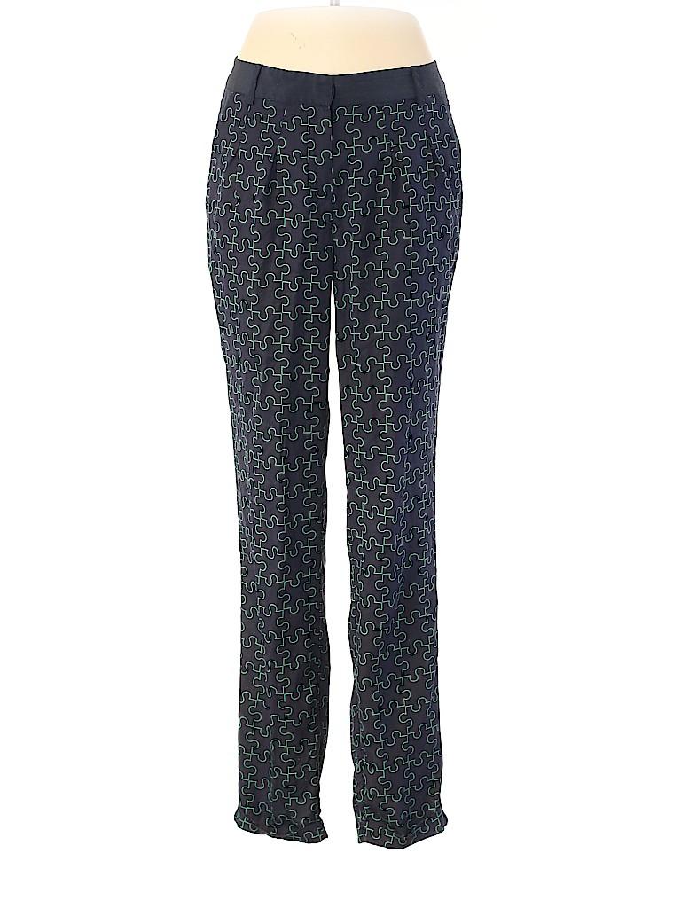 Unbranded Women Silk Pants Size 2