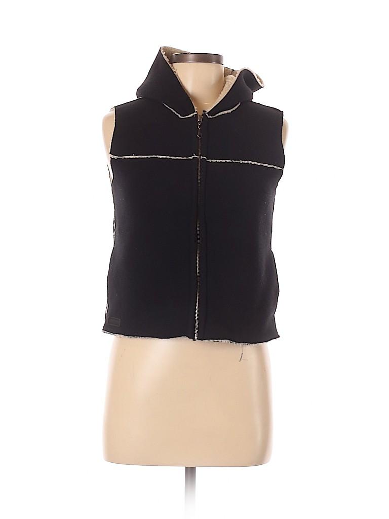 Ralph by Ralph Lauren Women Vest Size XS