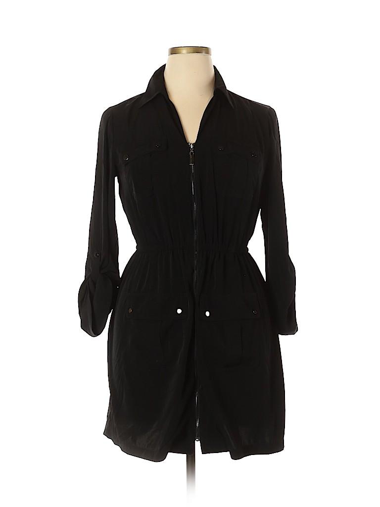 Alfani Women Casual Dress Size 12