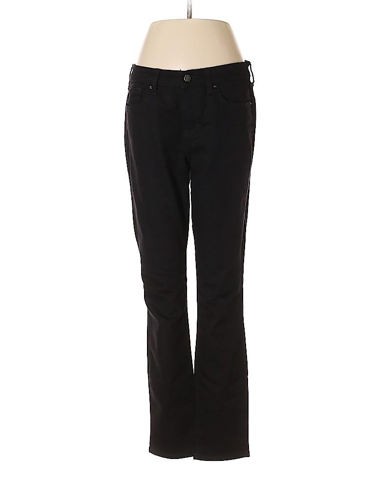 Gap Outlet Women Jeans Size 8