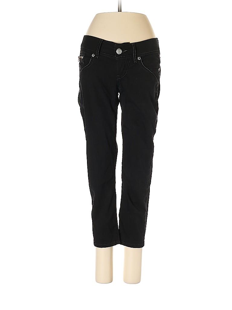 Guess Jeans Women Casual Pants 23 Waist