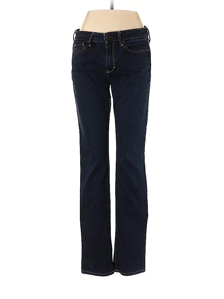 Abercrombie & Fitch Women Jeans 27 Waist