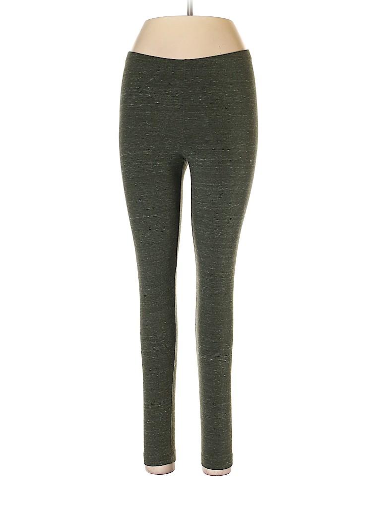 Old Navy Women Leggings Size S