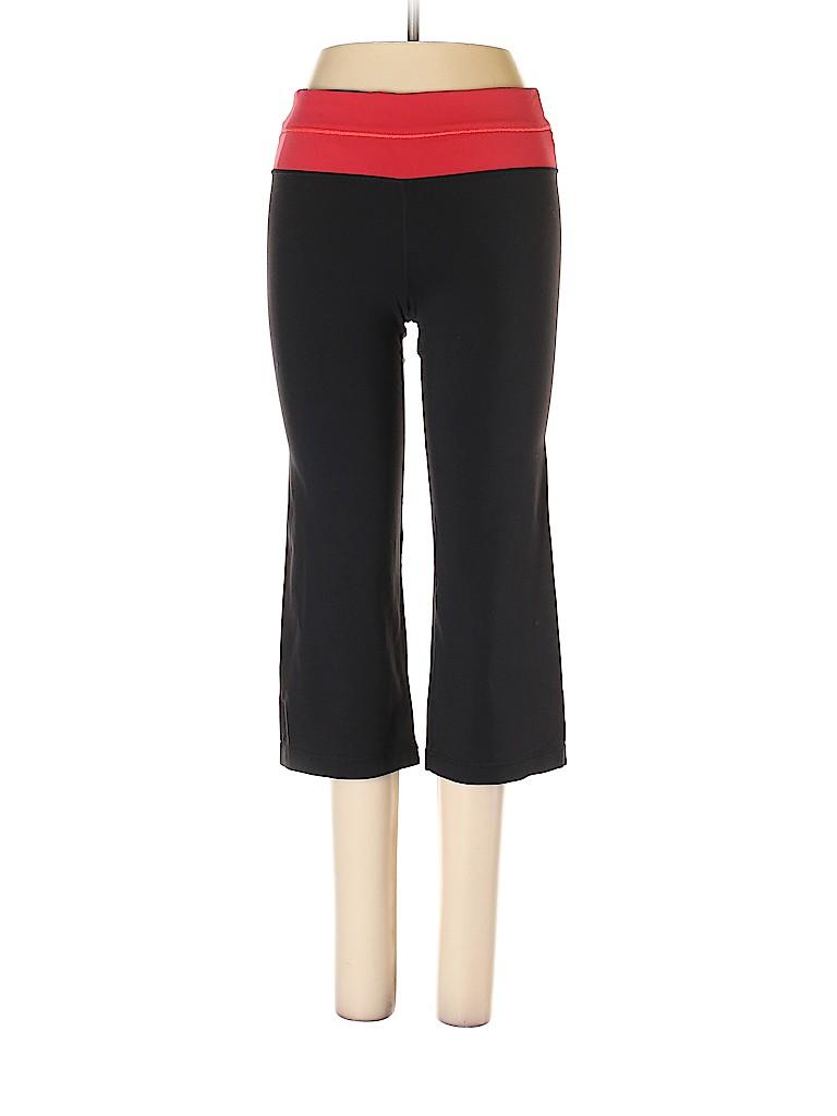 Unbranded Women Active Pants Size XS