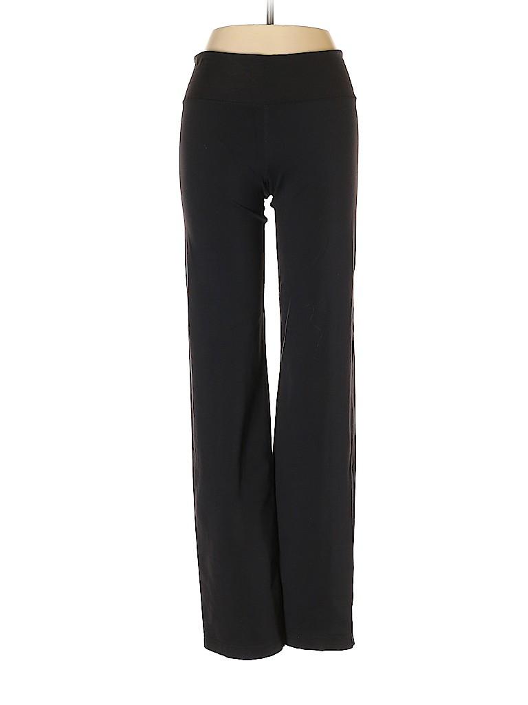 Unbranded Women Active Pants Size S