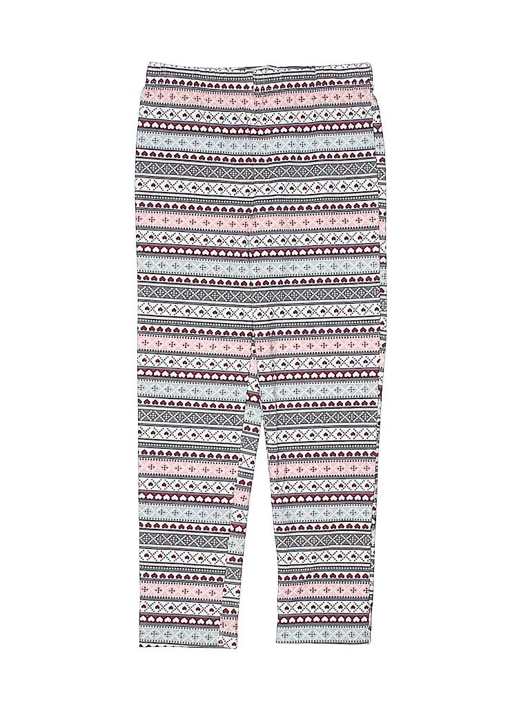 Assorted Brands Girls Leggings Size 6