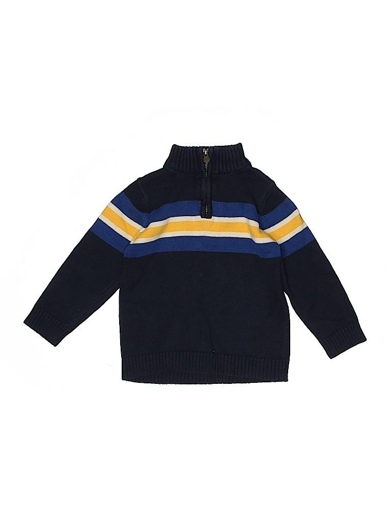 OshKosh B'gosh Boys Pullover Sweater Size 5T