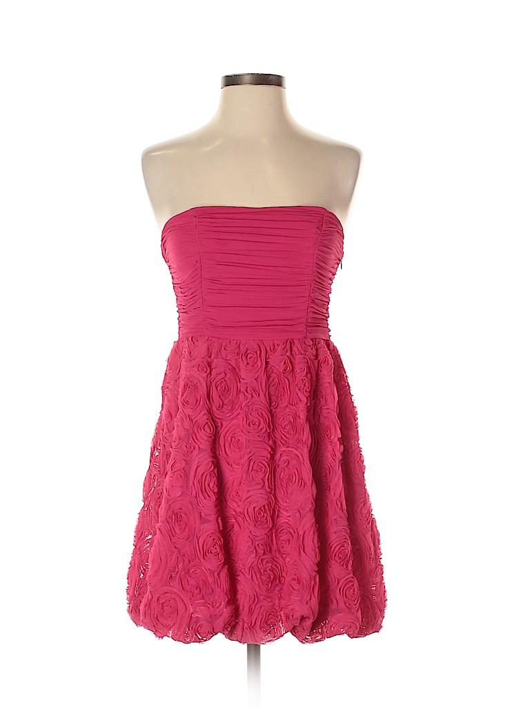 Ariella Women Cocktail Dress Size S