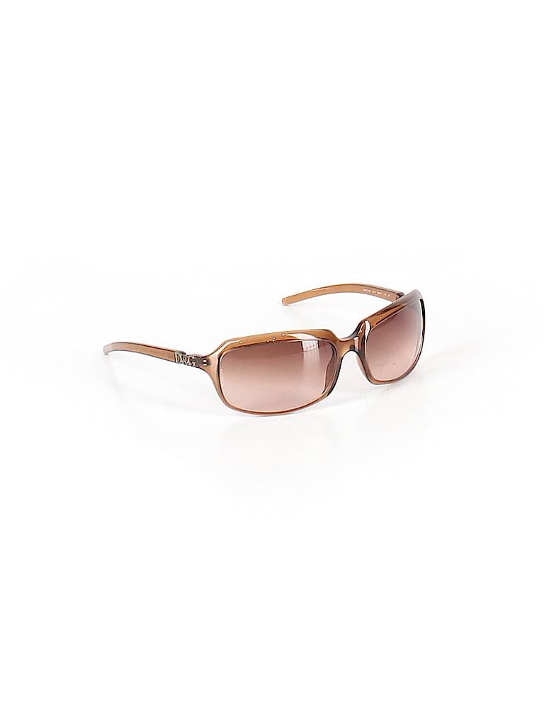 D&G Dolce & Gabbana Women Sunglasses One Size