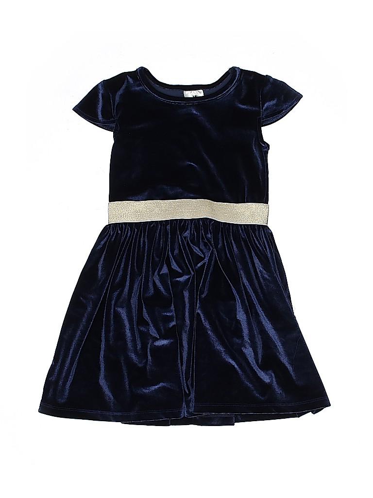Unbranded Girls Dress Size X-Small (Kids)