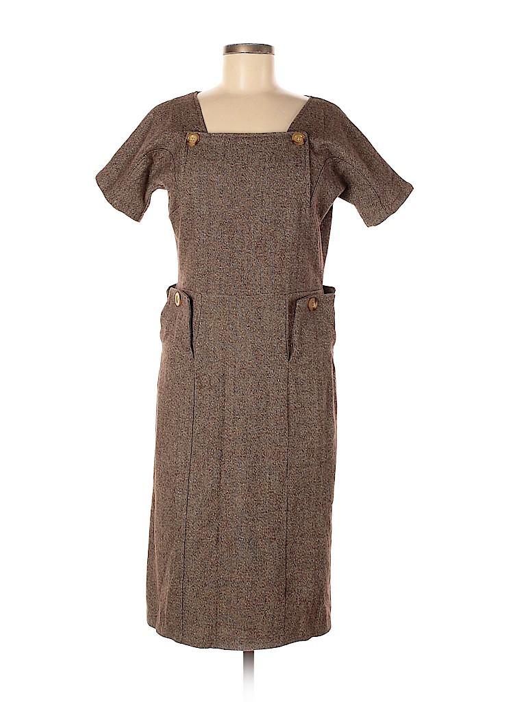 Shabby Apple Women Casual Dress Size M