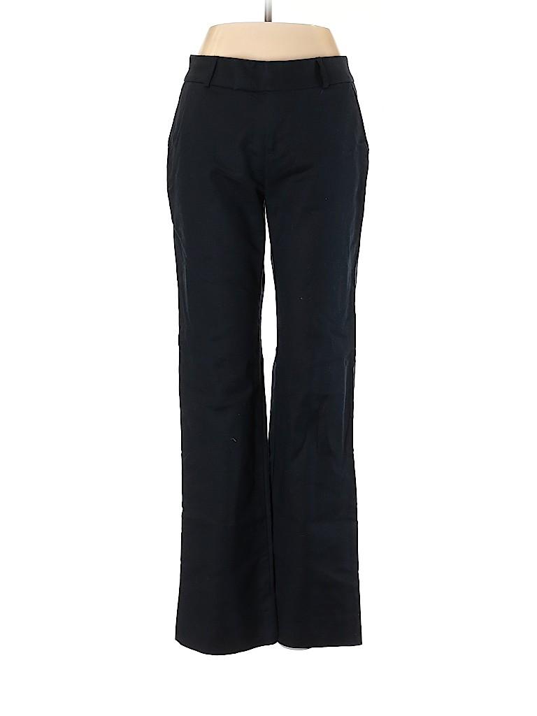 Banana Republic Women Dress Pants Size 2 (Petite)