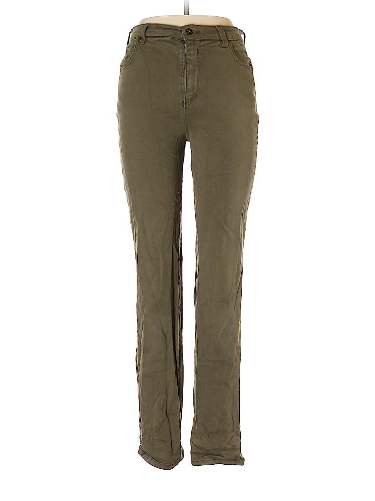 Gloria Vanderbilt Women Jeans Size 8
