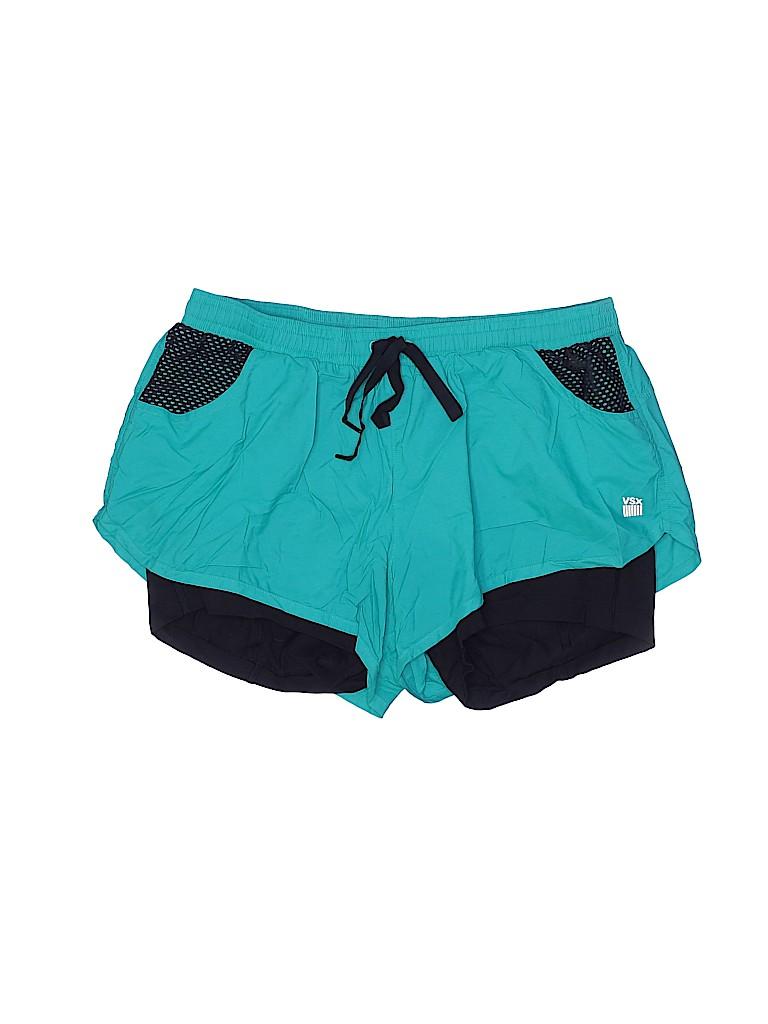 VSX Sport Women Athletic Shorts Size S