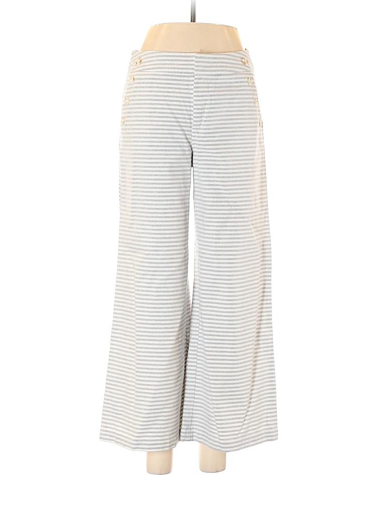 Merona Women Dress Pants Size 2