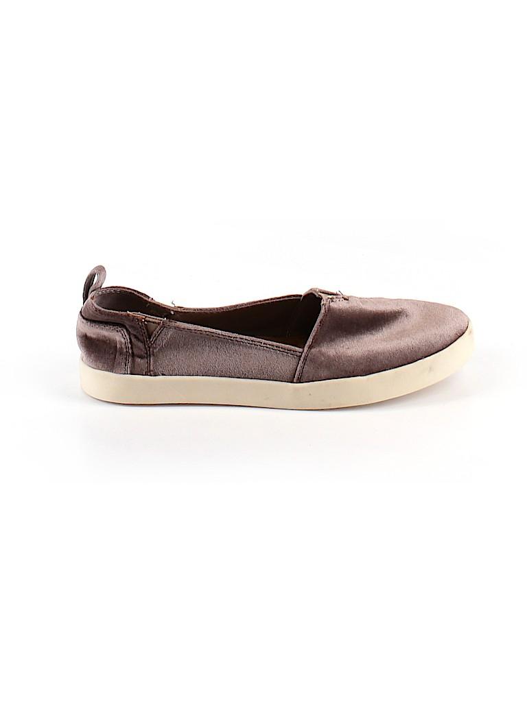 Madden Girl Women Sneakers Size 7 1/2