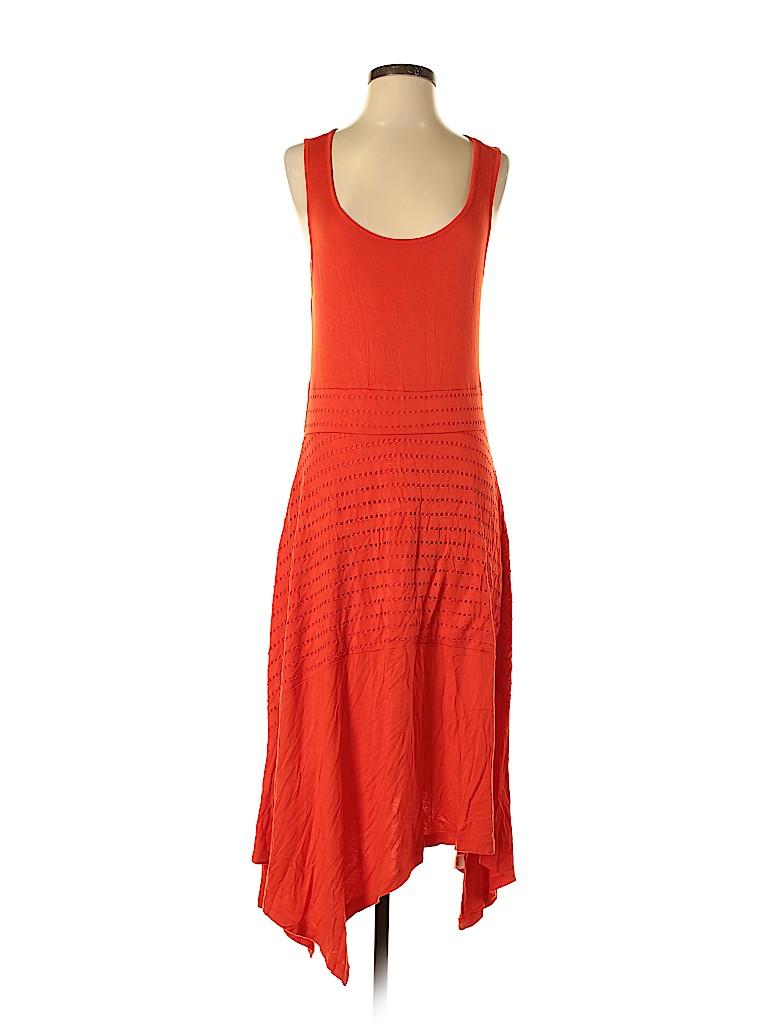 Spense Women Casual Dress Size S