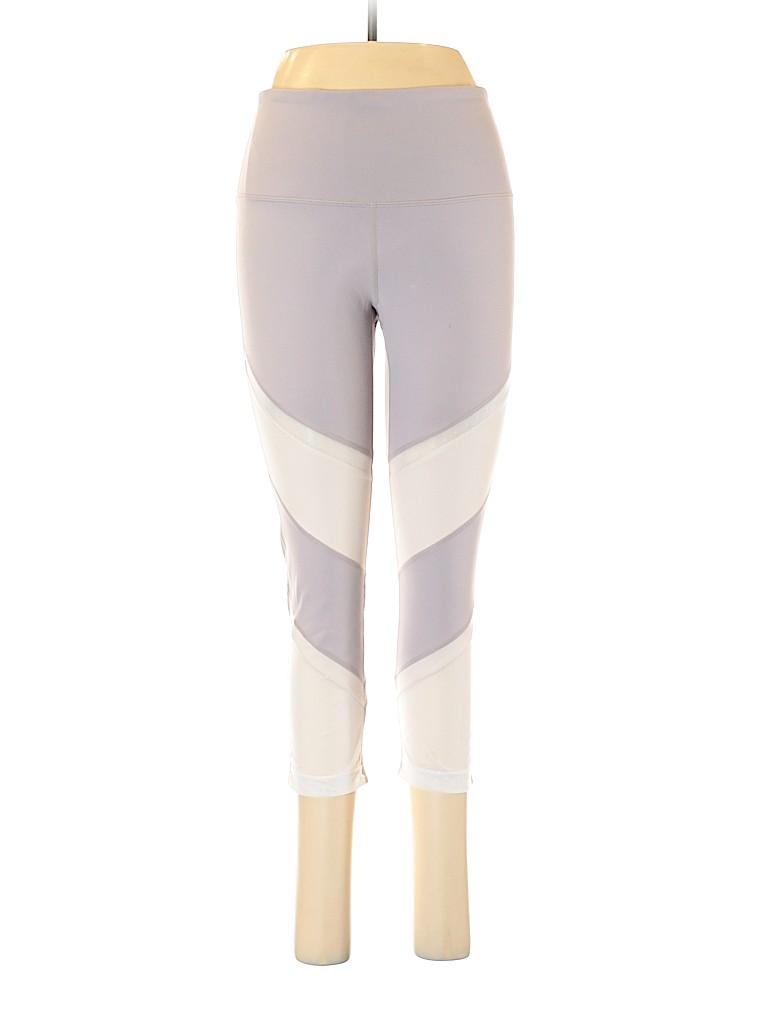 Zella Women Active Pants Size M