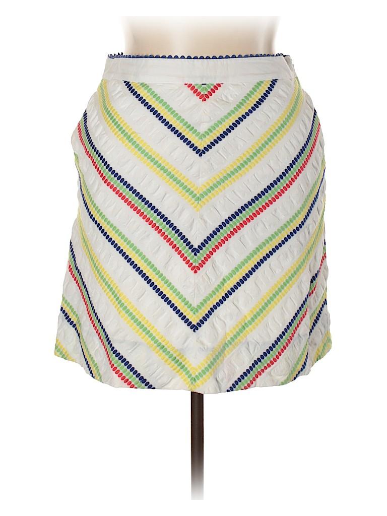 Fei Women Casual Skirt Size 12