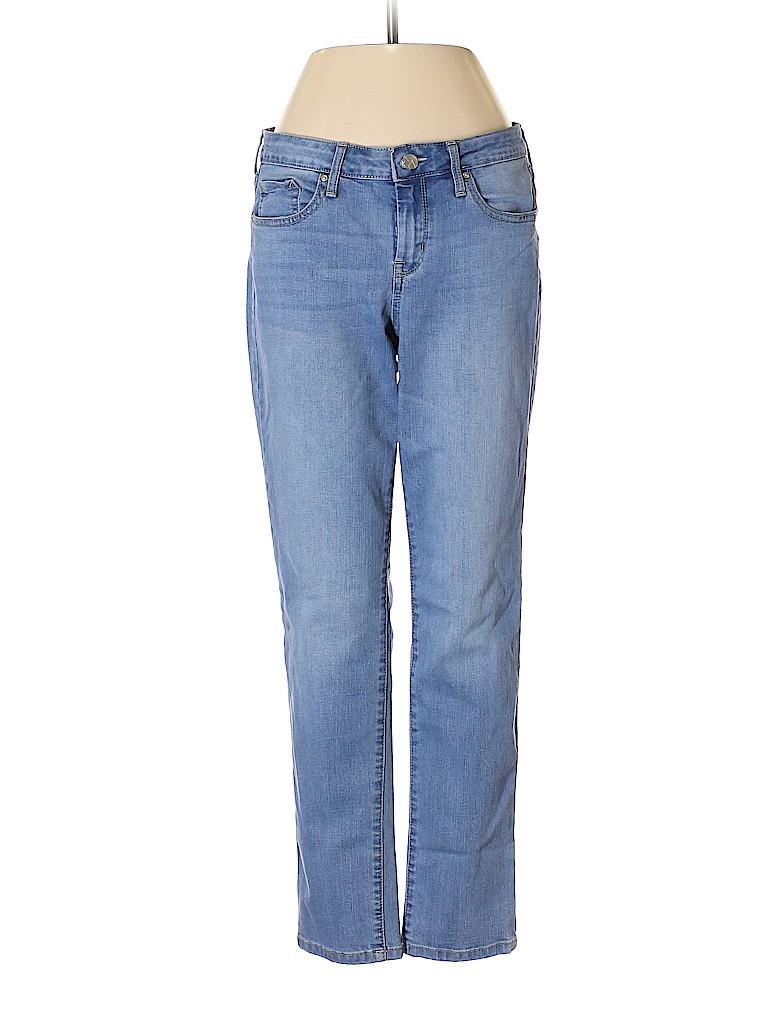 Jessica Simpson Women Jeans 29 Waist