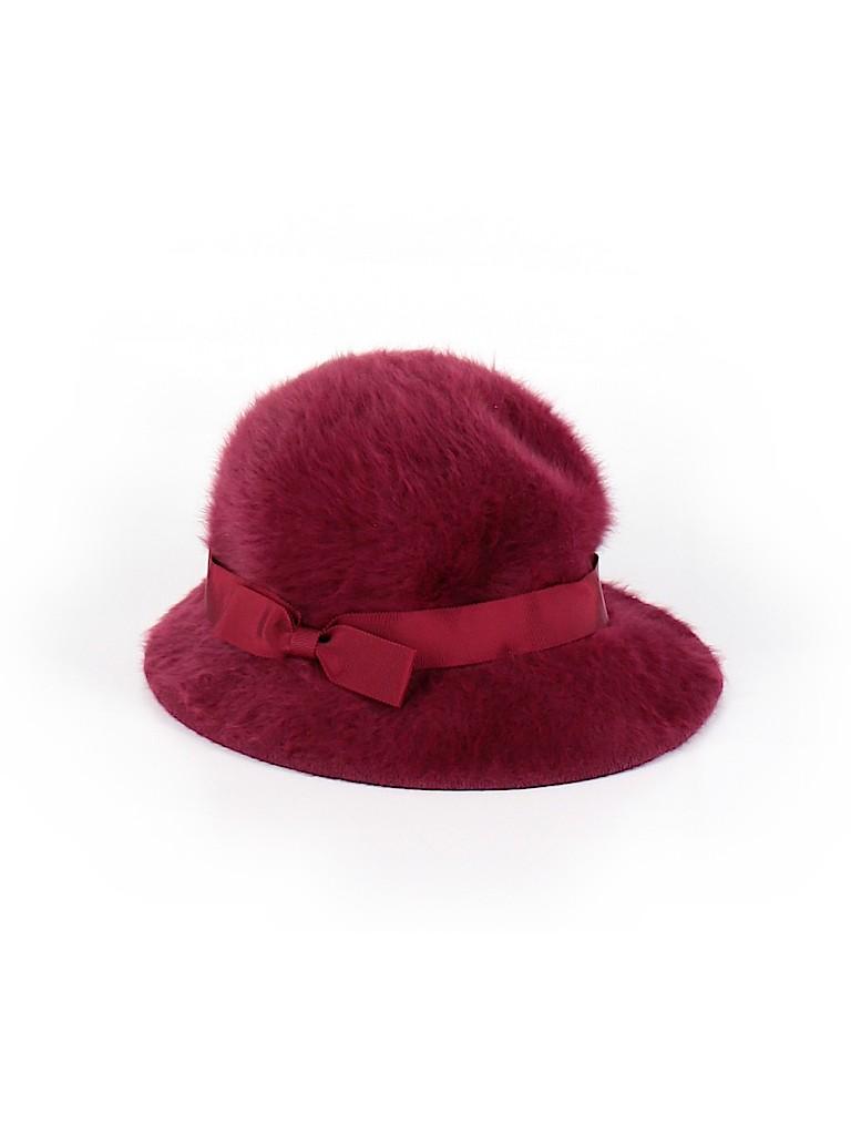 Kangol Women Winter Hat One Size