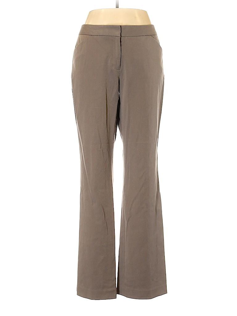 Express Women Dress Pants Size 14