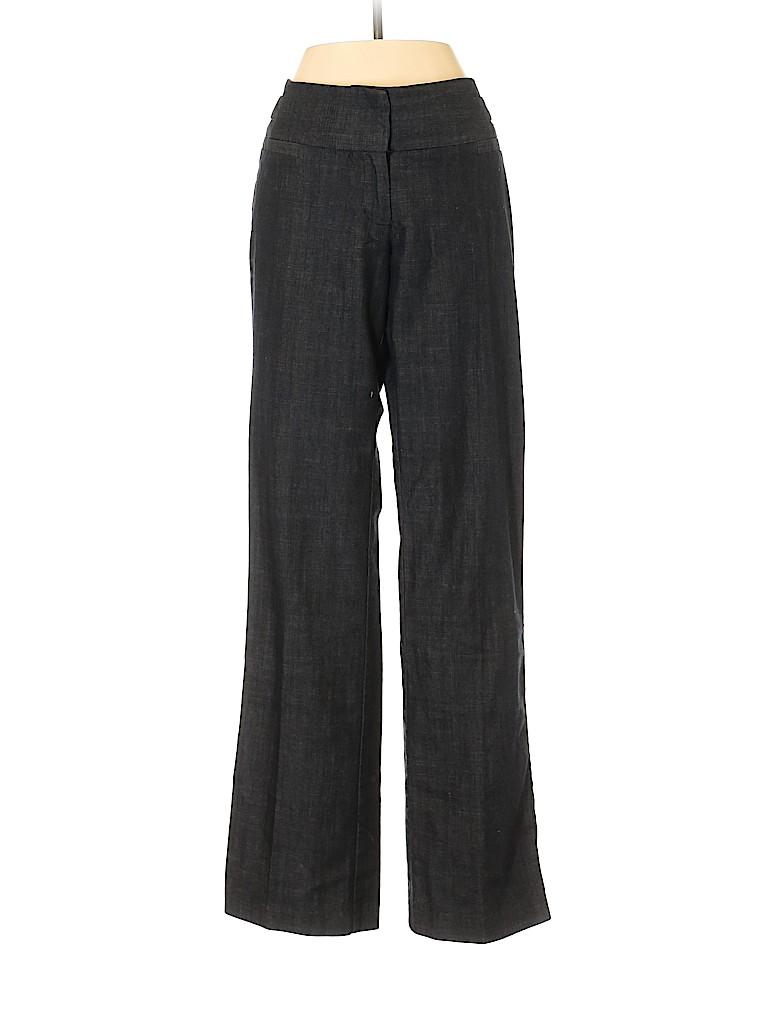 Maurices Women Dress Pants Size 5 - 6