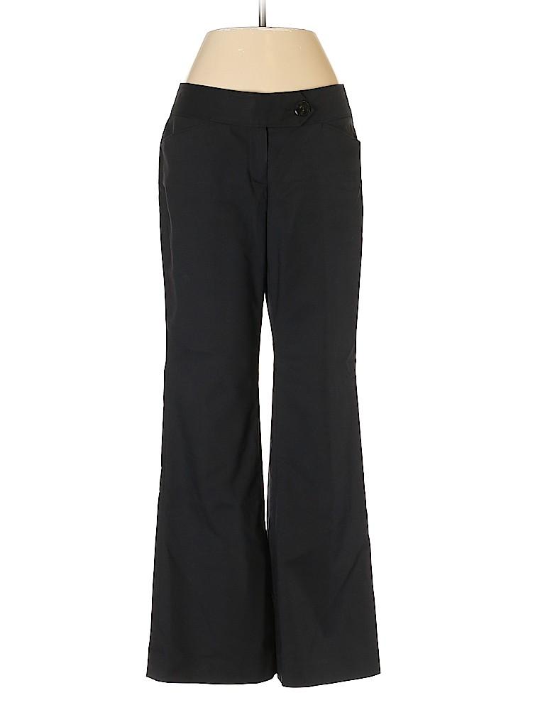 Classiques Entier Women Casual Pants Size 2 (Petite)